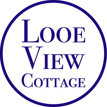 Looe View Cottage Logo